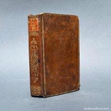 Libros antiguos: 1841 - VIDA DE SAN JUAN FRANCISCO REGIS - JESUITAS - FRANCIA - COMPAÑIA DE JESUS. Lote 259872145
