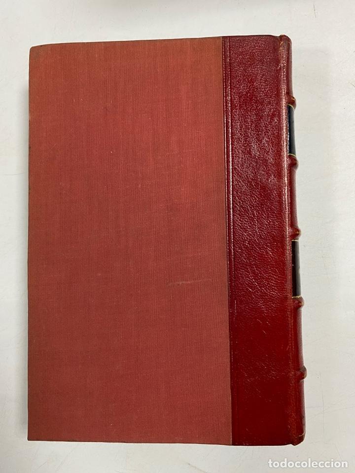 Libros antiguos: GALERIA DE ARCOBRICENSES ILUSTRES. MIGUEL MANCHEÑO Y OLIVARES. ARCOS DE LA FRA., 1892. PAGS: 592 - Foto 16 - 269358908