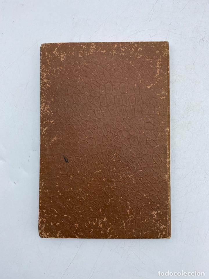 Libros antiguos: VIDA DEL JOVEN FRANCISCO ROMERO Y FERNANDEZ DE CORDOBA. HNO. RAFAEL DE LOS REYES. JEREZ, 1905 - Foto 12 - 276254298