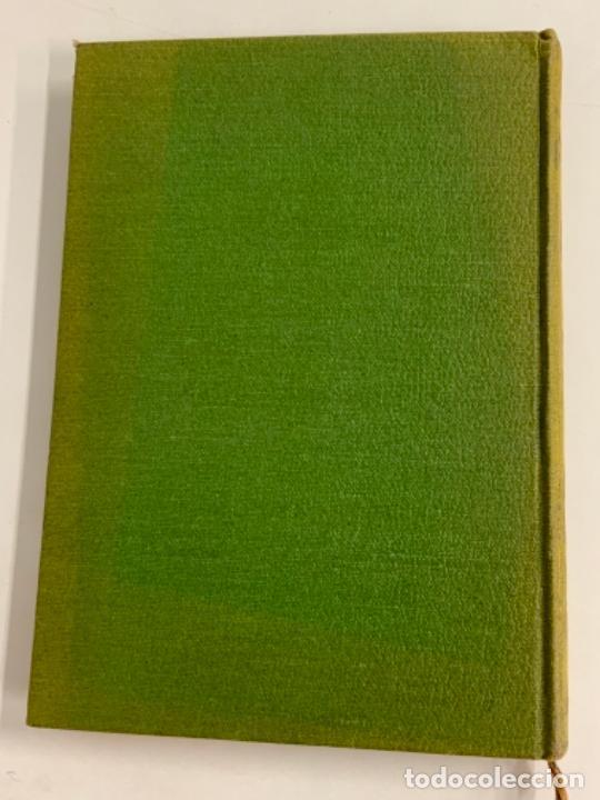 Libros antiguos: EL CARDENAL CISNEROS - LOS GRANDES HOMBRES - P. FÉLIZ GRACÍA - Foto 4 - 277716278