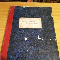 Libros antiguos: VARONES ILUSTRES DEL RENACIMIENTO.CARLOS MENDOZA.EDITORIAL RAMON MOLINAS.411 PAGINAS.. Lote 284219443