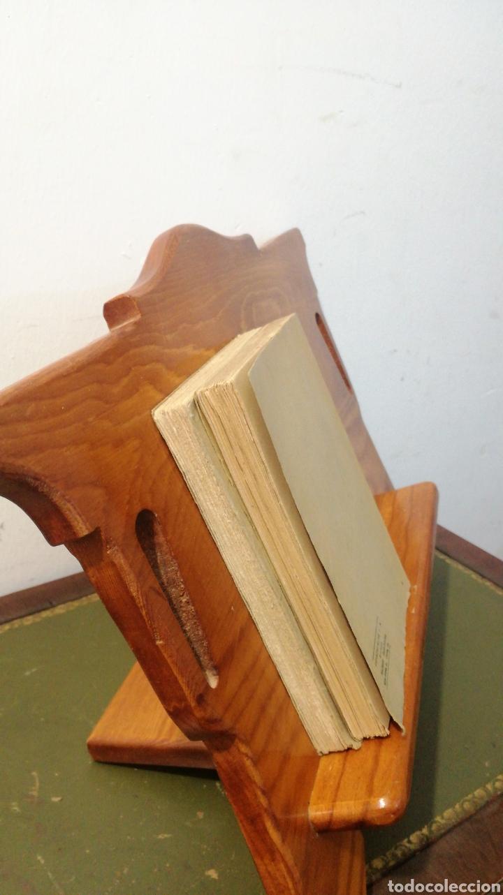 Libros antiguos: SANTA TERESA DE JESUS ~ COLECCION UNIVERSAL ~ ESPASA CALPE - TOMOS 1 y 2 - Foto 8 - 288959798