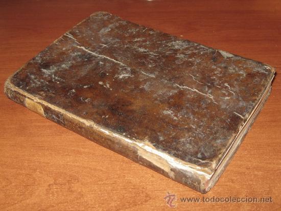 Libros antiguos: Viages de Enrique Wanton, 1781 y 1778. 3 Tomos. Contiene 11 grabados - Foto 3 - 29554068