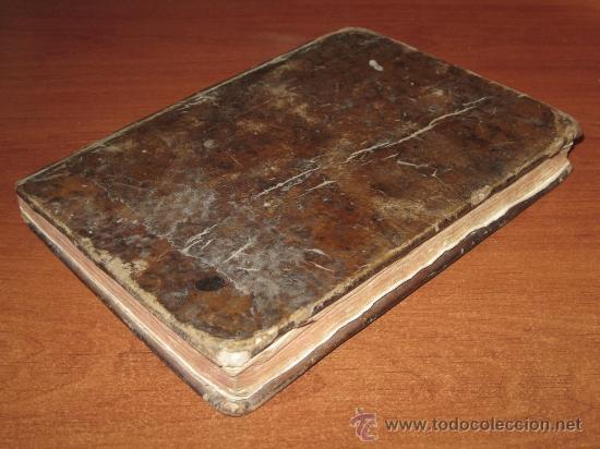 Libros antiguos: Viages de Enrique Wanton, 1781 y 1778. 3 Tomos. Contiene 11 grabados - Foto 4 - 29554068