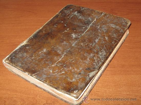 Libros antiguos: Viages de Enrique Wanton, 1781 y 1778. 3 Tomos. Contiene 11 grabados - Foto 19 - 29554068