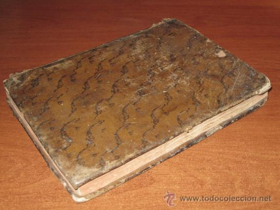 Libros antiguos: Viages de Enrique Wanton, 1781 y 1778. 3 Tomos. Contiene 11 grabados - Foto 22 - 29554068
