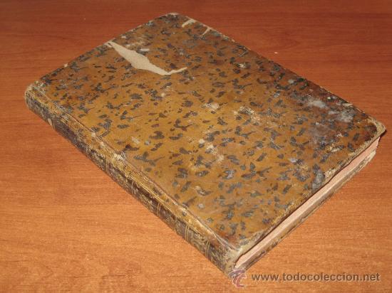 Libros antiguos: Viages de Enrique Wanton, 1781 y 1778. 3 Tomos. Contiene 11 grabados - Foto 31 - 29554068