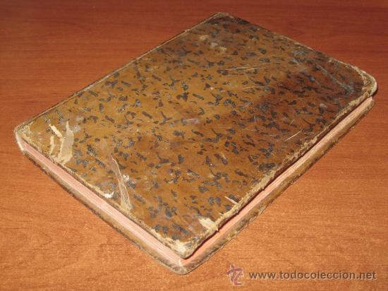 Libros antiguos: Viages de Enrique Wanton, 1781 y 1778. 3 Tomos. Contiene 11 grabados - Foto 32 - 29554068