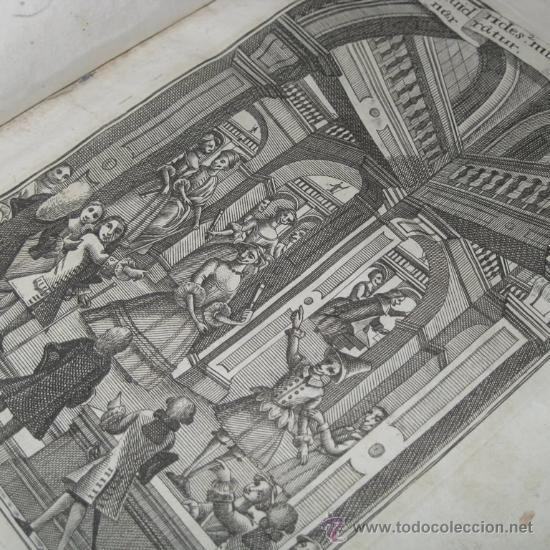 VIAGES DE ENRIQUE WANTON, 1781 Y 1778. 3 TOMOS. CONTIENE 11 GRABADOS (Libros antiguos (hasta 1936), raros y curiosos - Literatura - Narrativa - Ciencia Ficción y Fantasía)