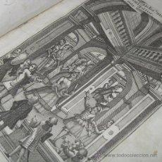 Libros antiguos: VIAGES DE ENRIQUE WANTON, 1781 Y 1778. 3 TOMOS. CONTIENE 11 GRABADOS. Lote 29554068