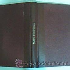 Libros antiguos: UN MUNDO DESCONOCIDO. DOS AÑOS EN LA LUNA. SÉLÈNES, PIERRE DE. MONTANER Y SIMÓN, EDITORES. AÑO 1898. Lote 31367267