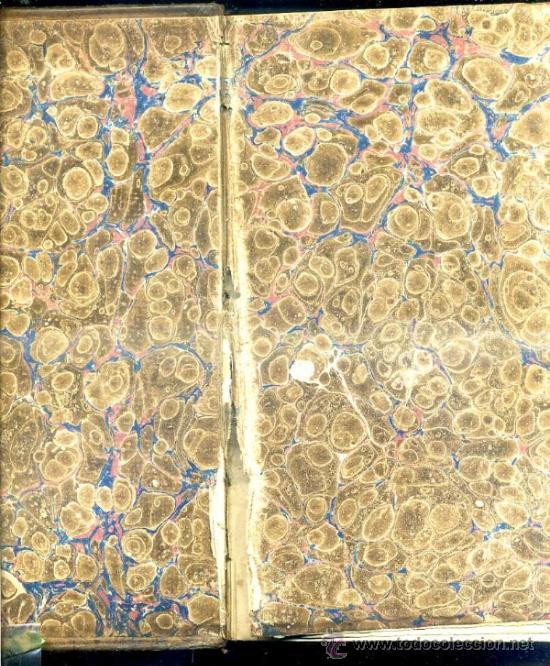 Libros antiguos: JULIO VERNE : 20.000 LEGUAS DE VIAJE SUBMARINO (TOMÁS REY, 1869) PRIMERA EDICIÓN - Foto 7 - 38805822
