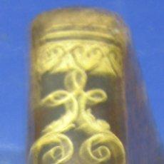 Libros antiguos: PARIS EN AMERICA. EDUARDO LABOULAYE. SEVILLA. E. PERIÉ Y COMPAÑIA EDITORES 1869.. Lote 40619999