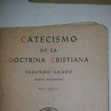 Libros antiguos: BIBLIOTECA GRANDES NOVELAS, JULIO VERNE, DE LA TIERRRA A LA LUNA. Lote 44859881