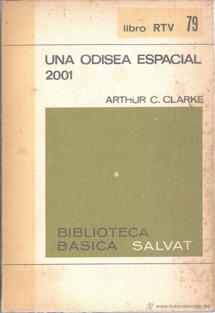 Resultado de imagen de biblioteca basica salvat 2001