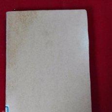 Libros antiguos: LA BELLA FLORINDA - MICHEL ZÉVACO - I - EL INFERNAL BUENREVES - ARALUCE - BARCELONA -. Lote 56508242