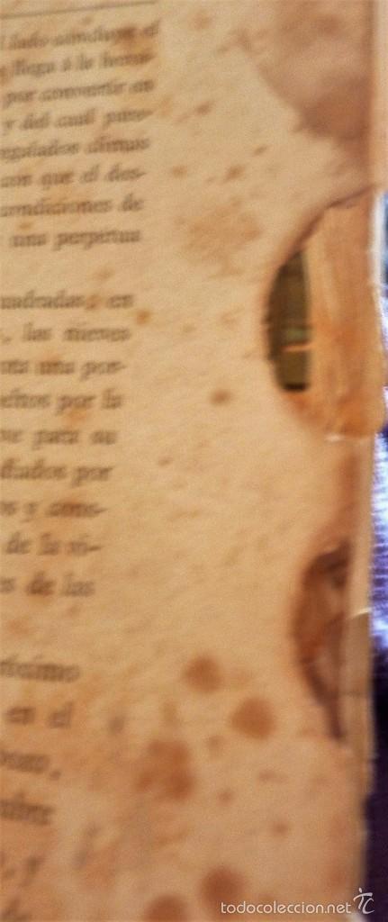 Libros antiguos: 2 tomos las hadas del mar . preciosas cromolitografias simon . ed verdaguer . 1878 ver fotos - Foto 19 - 57111615
