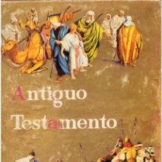 Libros antiguos: RELIGION . Lote 59773224
