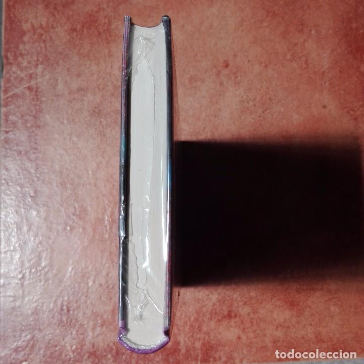 Libros antiguos: Dormir y soñar Dieter E. Zimmer Biblioteca Científica Salvat Nuevo precintado - Foto 2 - 95872423