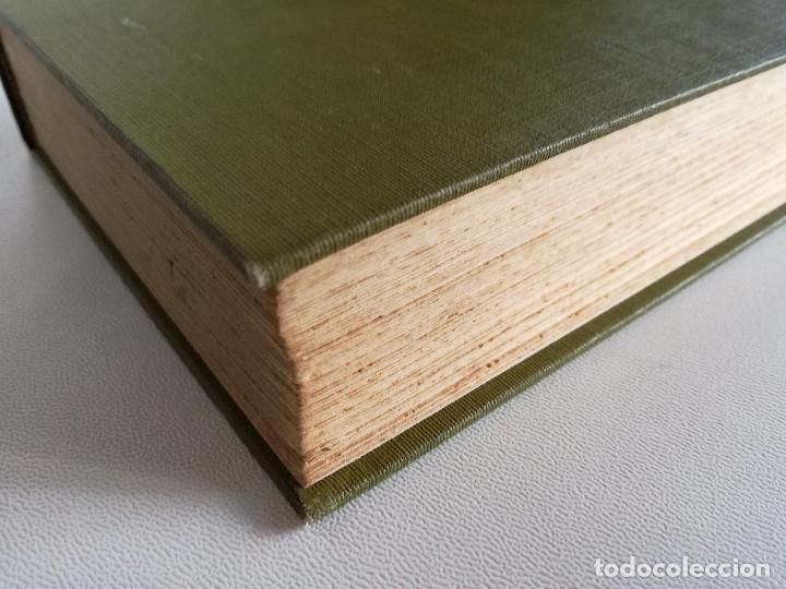 Libros antiguos: ALGERNON BLACKWOOD: TEN MINUTE STORIES, HISTORIAS DE DIEZ MINUTOS (1914) - LITERATURA FANTÁSTICA - Foto 8 - 109206935