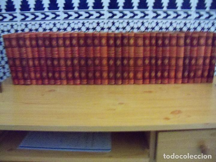 COLECCION COMPLETA DE LA EDITORIAL MAUCCI DE LAS NOVELAS DEL CAPITAN LUIGGI MOTA (Libros antiguos (hasta 1936), raros y curiosos - Literatura - Narrativa - Ciencia Ficción y Fantasía)