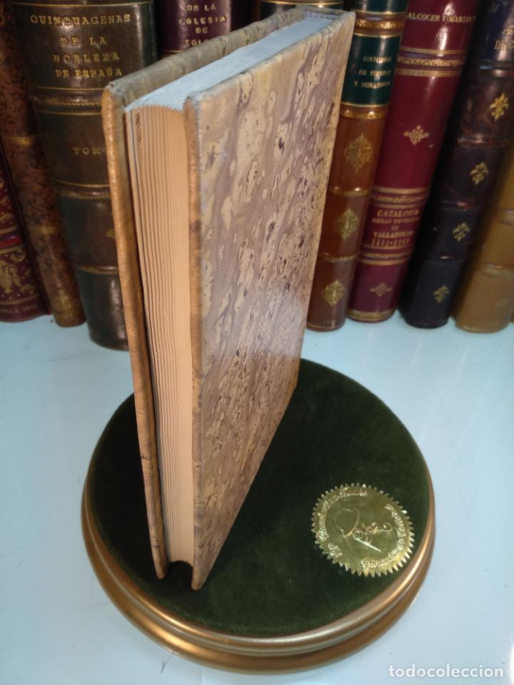 Libros antiguos: SOR ADA - ANA MARÍA BADELL - EDICIONES IBEROAMERICANAS - MADRID - 1967 - - Foto 9 - 138692922