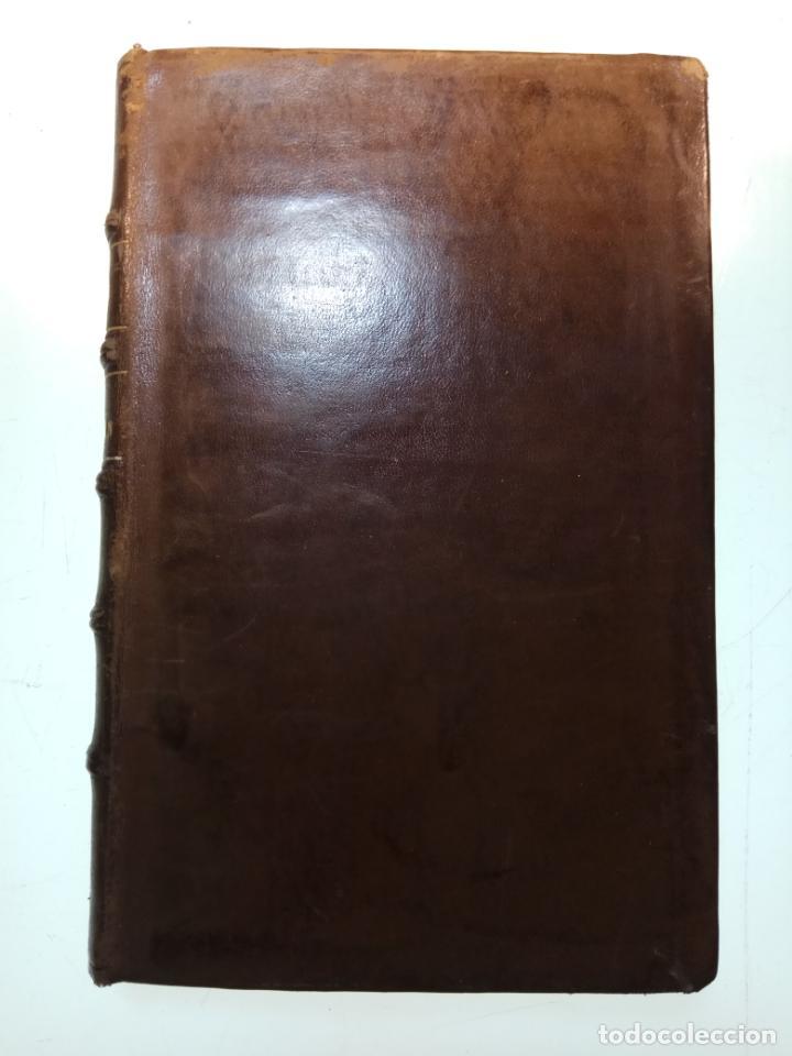 Libros antiguos: LE GENTLEMAN - EDGAR WALLACE - LIBRAIRIE GALLIMARD - 1931 - PARÍS - FRANCÉS - - Foto 2 - 144055494