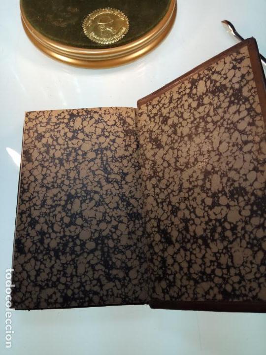Libros antiguos: LE GENTLEMAN - EDGAR WALLACE - LIBRAIRIE GALLIMARD - 1931 - PARÍS - FRANCÉS - - Foto 7 - 144055494