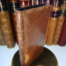 Libros antiguos: LA GUERRE DES MONDES - H.-G. WELLS - MERCURE DE FRANCE - PARÍS - 1928 - FRANCÉS -. Lote 144055978