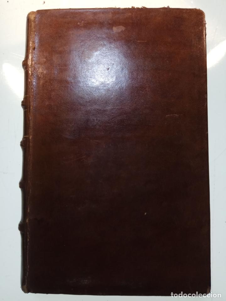 Libros antiguos: BAYRON - ANDRÉ MAUROIS - 2 TOMOS - BERNARD GRASSET - PARÍS - 1930 - FRANCÉS - - Foto 2 - 144057498