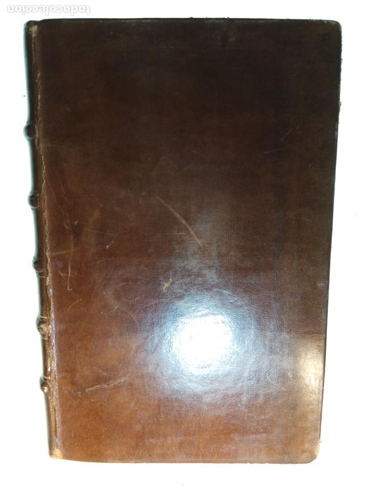 Libros antiguos: BAYRON - ANDRÉ MAUROIS - 2 TOMOS - BERNARD GRASSET - PARÍS - 1930 - FRANCÉS - - Foto 7 - 144057498