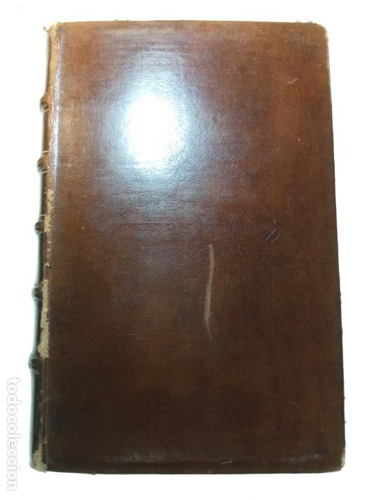 Libros antiguos: BAYRON - ANDRÉ MAUROIS - 2 TOMOS - BERNARD GRASSET - PARÍS - 1930 - FRANCÉS - - Foto 8 - 144057498