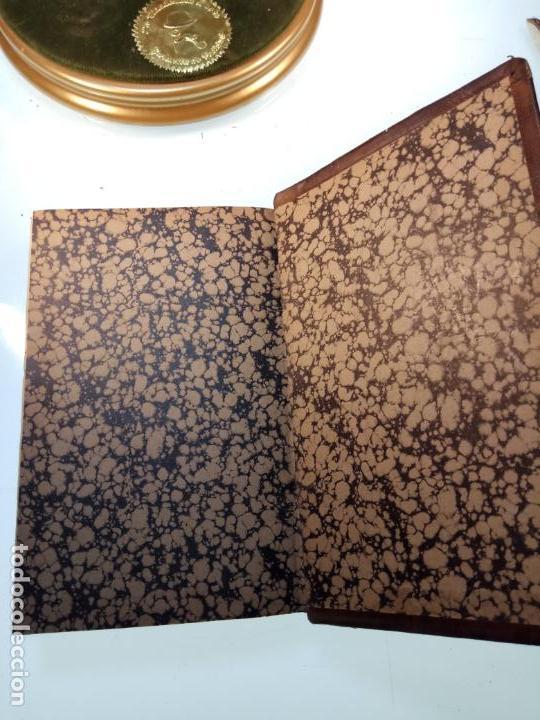 Libros antiguos: BAYRON - ANDRÉ MAUROIS - 2 TOMOS - BERNARD GRASSET - PARÍS - 1930 - FRANCÉS - - Foto 12 - 144057498