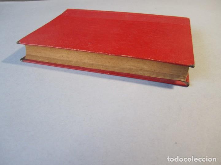 Libros antiguos: LA CATEDRAL. NOVELA .VTE.BLASCO IBAÑEZ ( F.SEMPERE 1903) 1ªEdición ( 1 tirada de 3000 ejemplares) - Foto 8 - 152482518