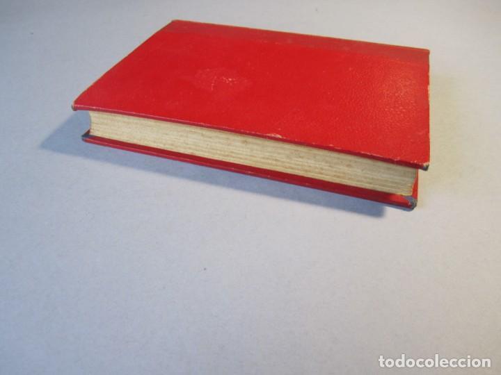 Libros antiguos: EN BUSCA DEL GRAN KAN .Novela.Vte.Blasco Ibañez.( PROMETEO,1929 ) 1 Edición - Foto 4 - 152493262