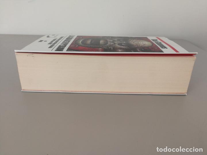 Libros antiguos: LIBRO LA CAÍDA DE HYPERION DAN SIMMONS - Foto 2 - 156243386