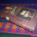 Libros antiguos: EL PRESTIGIO DE CHRISTOPHER PRIEST. MINOTAURO 1º PRIMERA EDICIÓN 2002. TAPA DURA, SOBRECUBIERTA. MBE. Lote 159059122
