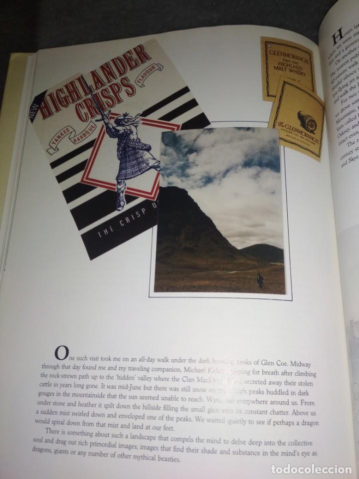 Libros antiguos: Spiderman Spirits of the Earth no forum no panini ingles Espiritus de la tierra Spider man grafica - Foto 11 - 185778496