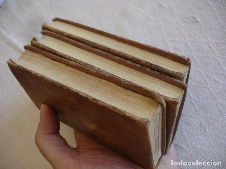 Libros antiguos: 1798. DUCRAY DUMINIL: ALEXO U LA CASITA EN LOS BOSQUES - Foto 2 - 191847688