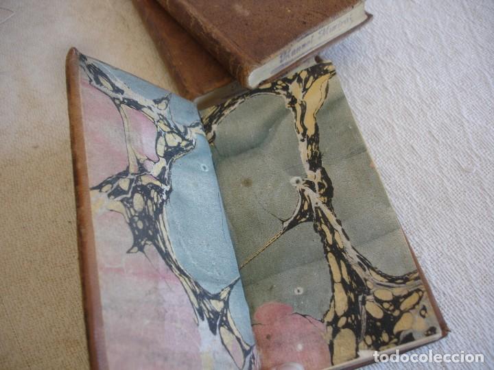Libros antiguos: 1798. DUCRAY DUMINIL: ALEXO U LA CASITA EN LOS BOSQUES - Foto 3 - 191847688