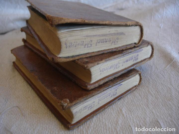 Libros antiguos: 1798. DUCRAY DUMINIL: ALEXO U LA CASITA EN LOS BOSQUES - Foto 19 - 191847688