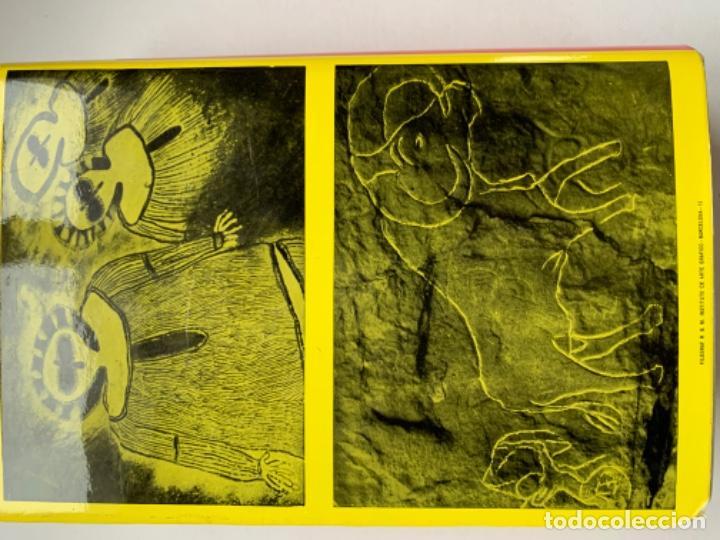 Libros antiguos: Tras las huellas de Adán - Foto 3 - 193815612
