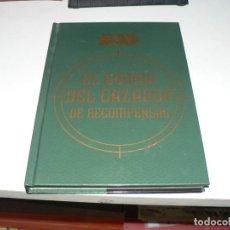Libros antiguos: STAR WARS EL CODIGO DEL CAZADOR DE RECOMPENSAS. Lote 194133601