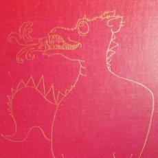 Libros antiguos: LE CAPITAINE TULIPE. JAN VLADISLAV. Lote 194189802