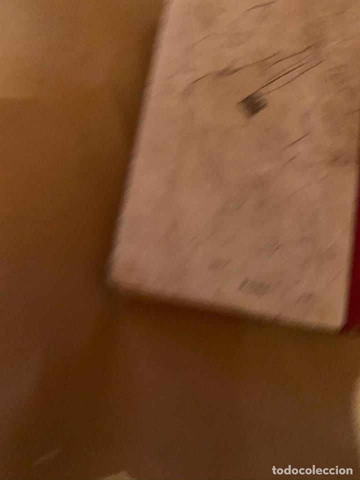 Libros antiguos: Don quijote de la mancha para niños - Foto 3 - 205247068