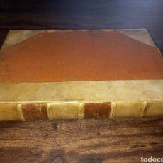 Libros antiguos: OBRAS COMPLETAS DE JULIO VERNE TOMO 12 *SAENZ DE JUBERA HERMANOS, EDITORES* EDICIONES ILUSTRADAS. Lote 259312550