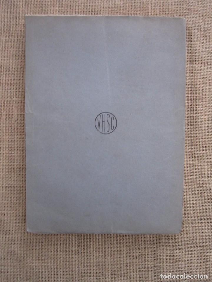 Libros antiguos: CUARENTA MIL KILOMETROS A BORDO DEL AEROPLANO FANTASMA. CAPITAN SIRIUS. J. DE NOGARA - Foto 3 - 273489908