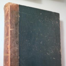 Libros antiguos: SALGARI, EMILIO - OBRAS DE E. SALGARI - MADRID C. 1920 - ILUSTRADO. Lote 288938078