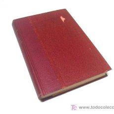 Libros antiguos: PRACTICAS DE QUIMICA ORGANICA. Lote 27491336