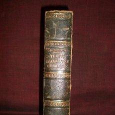 Libros antiguos: 0543- TRAITÉ D'ANALYSE CHIMIQUE. R. D. SILVA. ÉDITEUR, G. MASSON. PARIS 1891. Lote 19257879